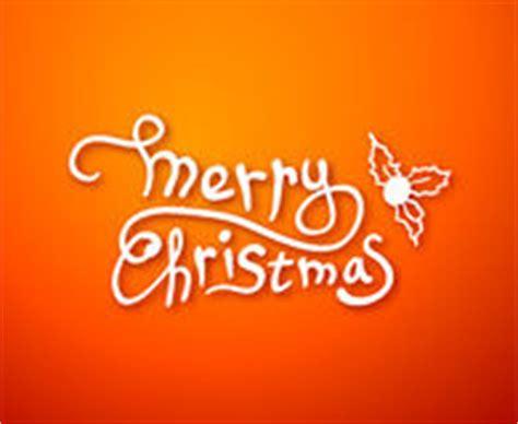letras del navidad de feliz saludos de la feliz navidad 193 rbol de navidad de las letras de la caligraf 237 a