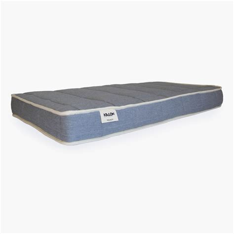 white lotus crib mattress organic crib mattress 7382169c b229 babyletto