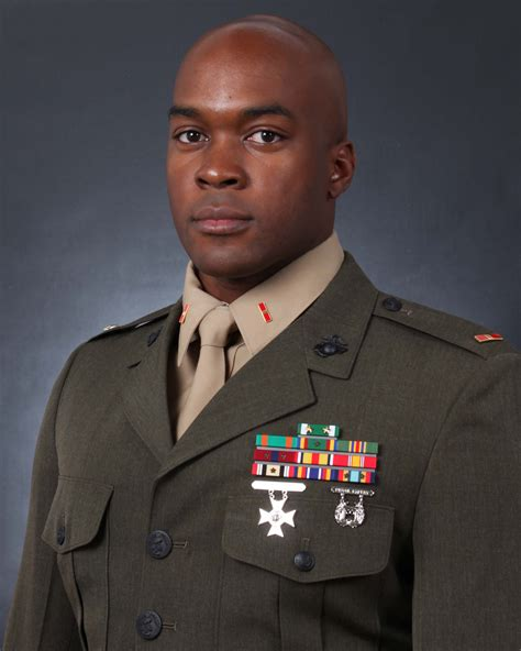 warrant officer demarius d jackson gt 2nd marine aircraft