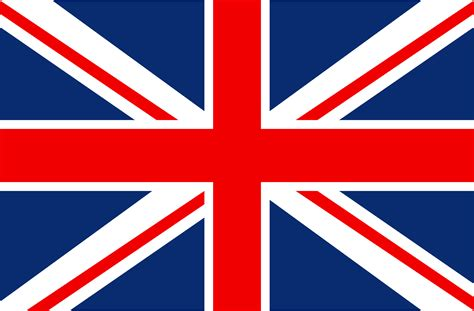 uk flag colors flags of different countries and their meaning