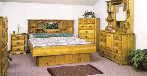 waterbed bedroom sets waterbed bedroom sets bedroom review design