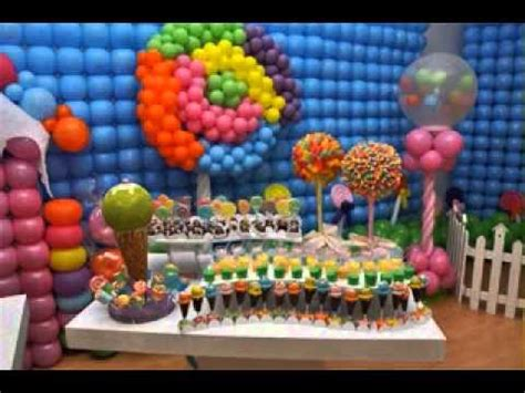 candyland images for decorations candyland decorations ideas