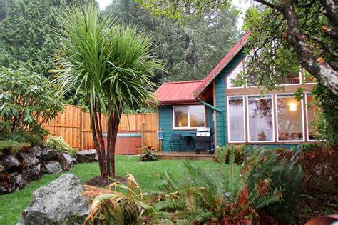cabin rentals vancouver island ucluelet vacation rentals ucluelet vacation rentals