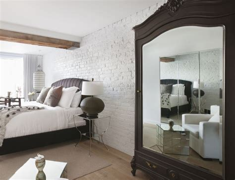 mirror facing bedroom door feng shui feng shui tips for a mirror facing the bed