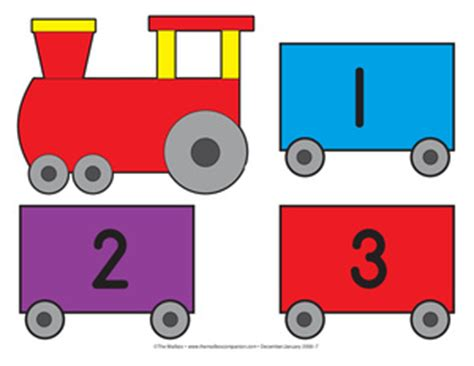 pattern trains kindergarten results for train pattern guest the mailbox