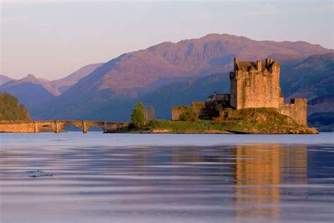 Wedding Venues On The Border Of Scotland by Wedding Venues In Scotland Visitscotland