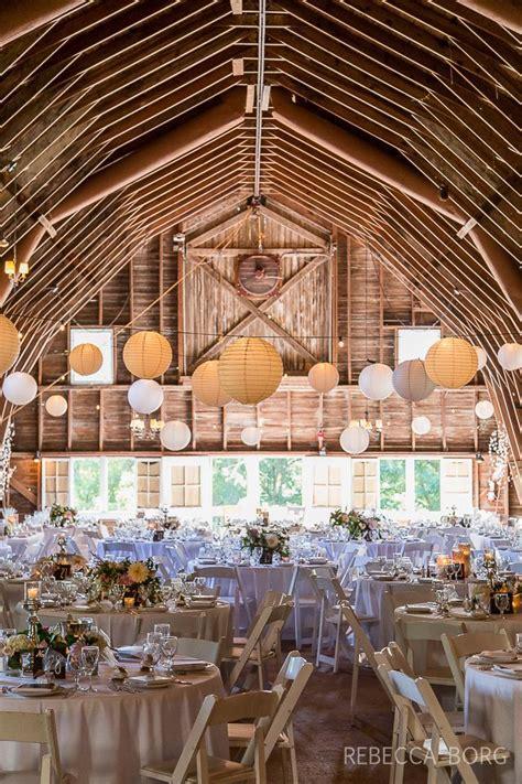 17 Best images about Blue Dress Barn Weddings on Pinterest