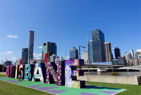 best area to stay in brisbane 6 things to do in brisbane cbd this winter apartments