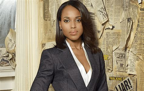 olivia pope haircut the scandal look olivia pope hair blaq vixen beauty