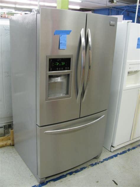 kitchen appliances orlando 60s kitchen appliances 2016 kitchen ideas designs