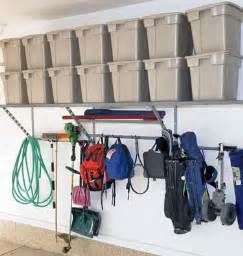 Garage Shelving Vancouver Vancouver Valley Garage Shelving Ideas Gallery