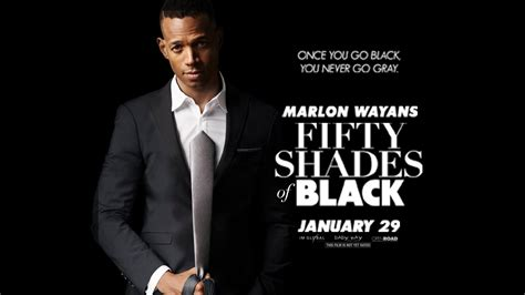 shades of black fifty shades of black trailer uncensored red carpet refs