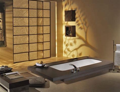 japanese style interior design japanese decorating ideas dream house experience