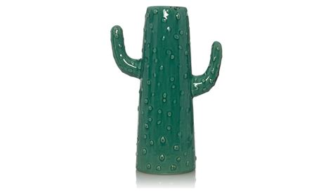 Asda Vase george home cactus vase home garden george at asda