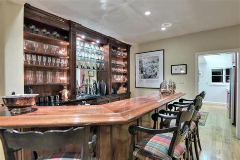 custom home design ideas 37 custom home bars design ideas pictures designing idea