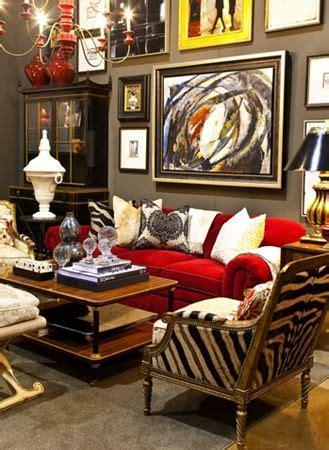 home decor dallas texas gary riggs home dallas tx eclectic style decor pinterest dallas and home