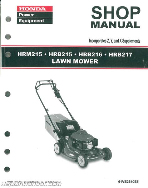 honda mower manual 100 honda gx390 engine repair manual honda gx390