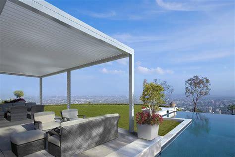 gibus tettoia tettoie pergole pensiline verande e tende cosa occorre