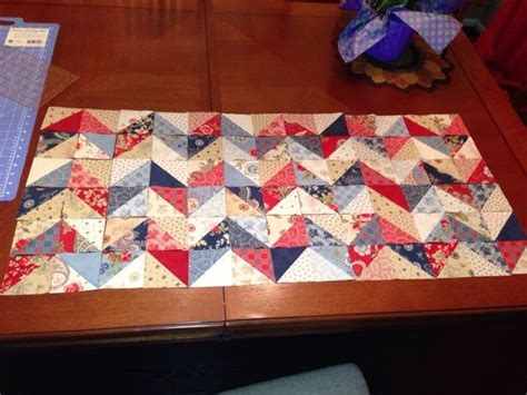 quilting tutorial on youtube used missouri star quilt co utube tutorial to make chevron