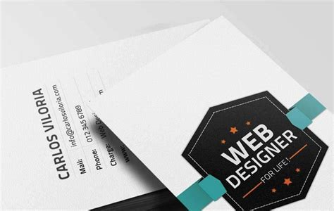photoshop business card template uk 25 free photoshop business card templates creative nerds