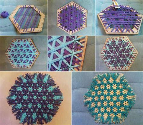membuat kerajinan rajut 7 ide kreatif kerajinan tangan dari benang woll