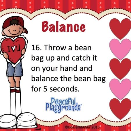 E Gift Card Balance - p e station cards balance valentines day peaceful playgrounds