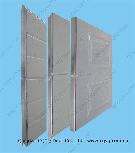 garage door panels garage door parts garage door parts panels