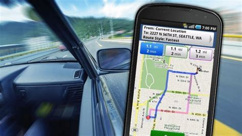 best free gps apps the best free gps apps mobile app reviews