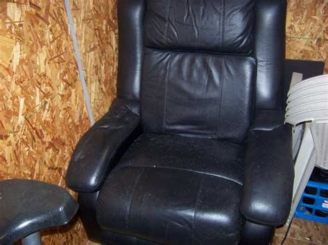 massage recliners for sale 100 leather massage recliner for sale 75 o b o used