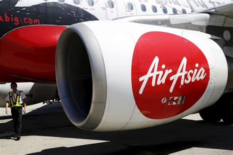 Comfort Fraud by Airasia Takes Premium Seat Comfort To A Whole New Altitude