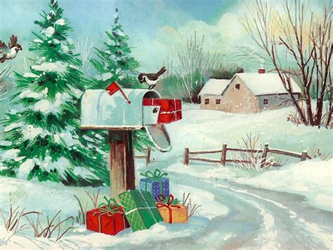 Christmas Gift Card Images - miscellaneous christmas cards picture nr 40801