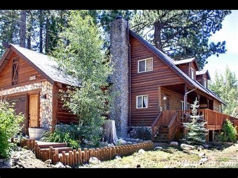 big friendly cabins big cabin rentals garden big cabin cottage rentals big grossmont barnes and