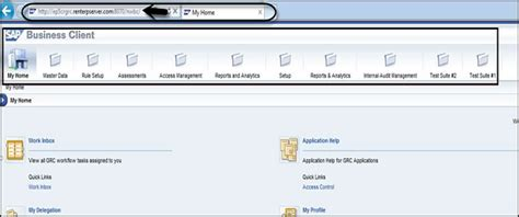 sap nwbc tutorial sap nwbc tutorial sap netweaver nw business client