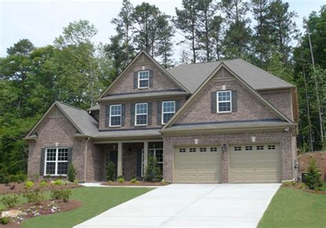mccar homes floor plans mccar homes floor plans 28 images homes the milan
