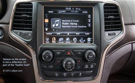 dodge ram  navigation radio wiring automotive wiring diagram