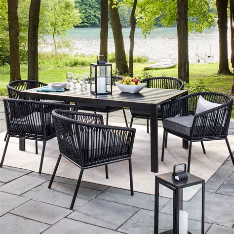 clearance patio furniture sets furniture target outdoor patio clearance bistro sets