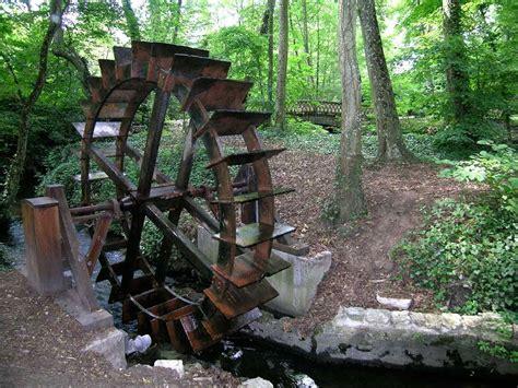 libreria parco leonardo clos luc 233 parco leonardo da vinci photo 3