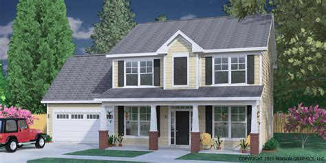 southern heritage home designs house plan 3397 d the 2 gallery of southern heritage home plans fabulous homes