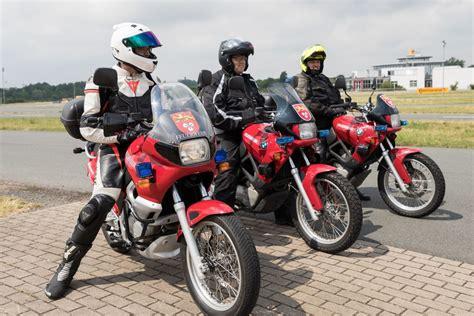 Motorrad Online De Unterwegs by Con Nect De Calenberger Online News Feuerwehr Auch Auf