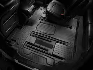 2009 Chevrolet Traverse Battery Location Chevy Traverse Battery Location Chevy Get Free Image