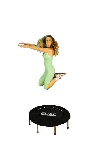 esercizi con il tappeto elastico tappeto elastico esercizi tutte le offerte cascare a