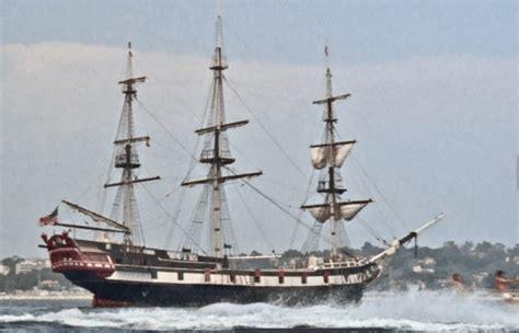 ship identification ship identification tallships