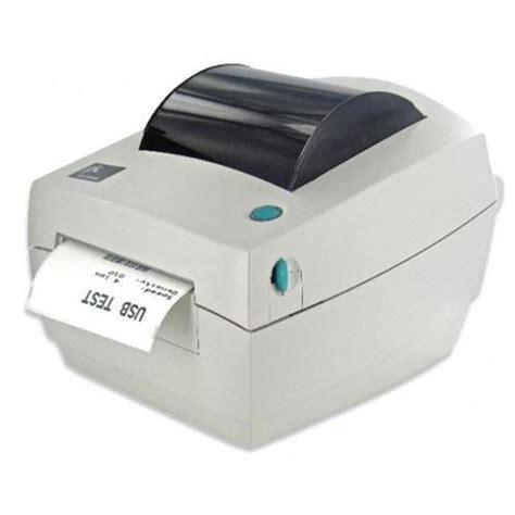 Printer Zebra Gc420t ecommet zebra gc420t