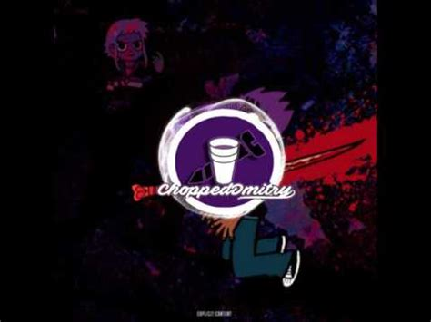 download lagu xo tour lil uzi vert xo tour lif3 chopped and screwed