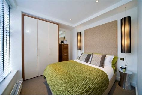 top  small bedroom decorating ideas  india top