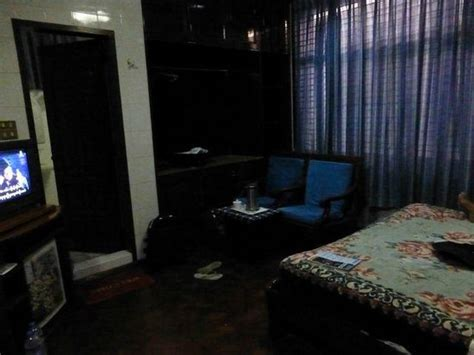 myanmar rooms mann myanmar inn updated 2017 hotel reviews price comparison and 12 photos mandalay