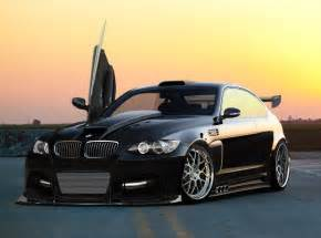 Bmw Tuning Bmw M3 Tuning Bmw Photo 15128652 Fanpop