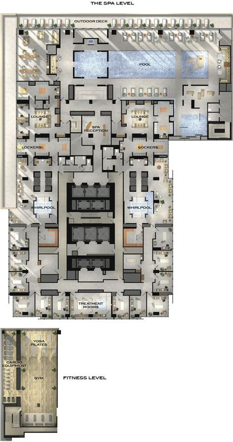 salon floor plan 1 floor plan pinterest offices best 25 hotel floor plan ideas on pinterest master