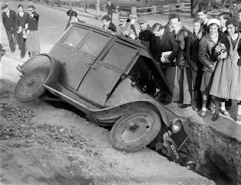 Lesele Auto by Car Accidents Part Iii 187 Gagdaily News