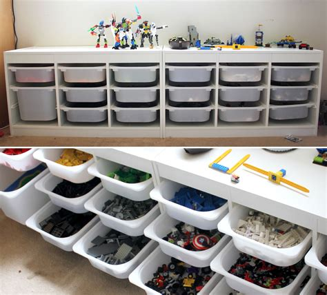 Tall Kitchen Wall Cabinets by Lego Storage And Organization Hideous Dreadful Stinky